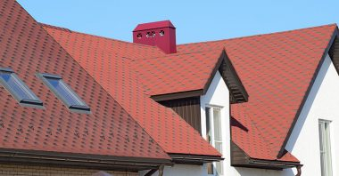 Roofing Sand Springs