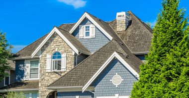 roofing-faqs