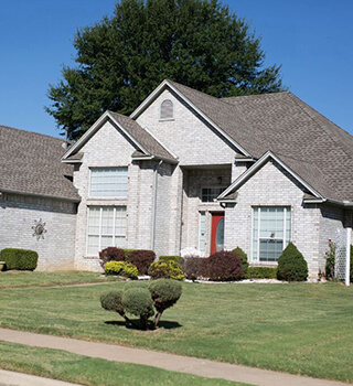 residential roofing service tulsa ok