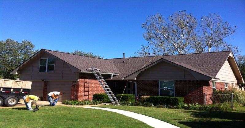 Roofing Faq Above It All Roofing And Construction Inc