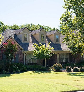 roof installation tulsa ok