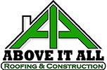 Above It All Roofing and Construction, Inc, OK, 74063